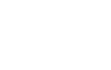 The Kandid Kitchen